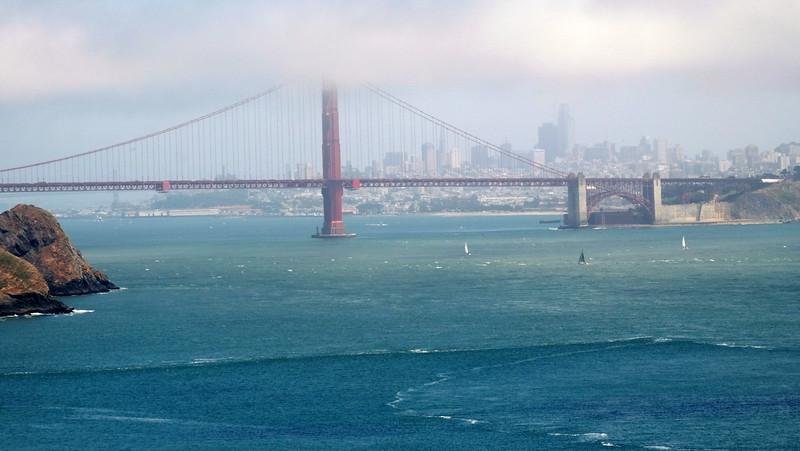 California Day 9 Golden Gate 06-03-2017 40.JPG