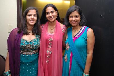 Sanjeev--Sangeet