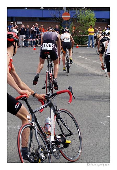 TTL-Triathlon-039.jpg