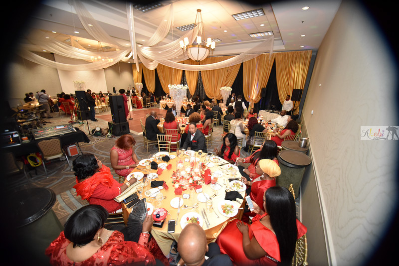 Olawumi's 50th birthday 1418.jpg