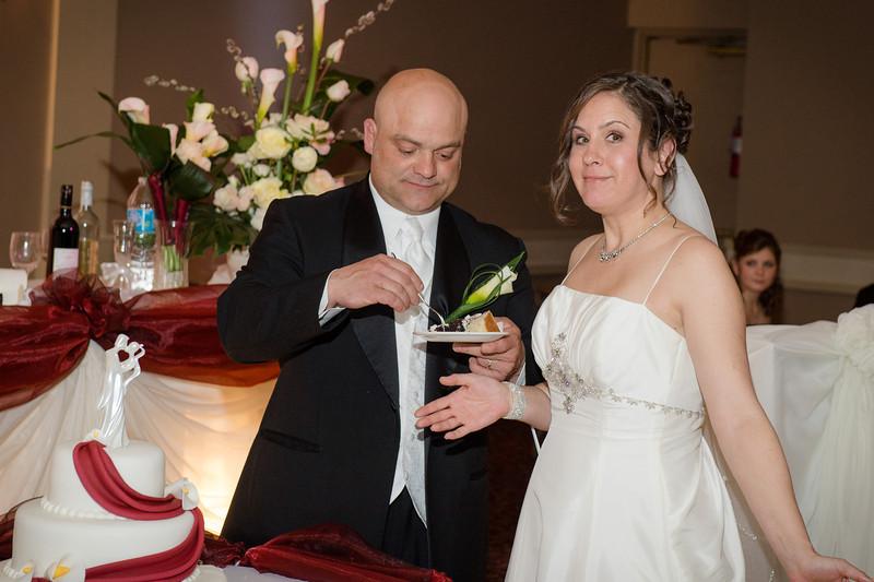 Ricci Wedding_4MG-5388.jpg