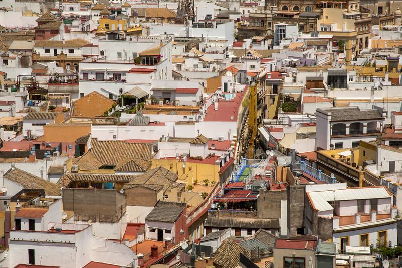 Seville 10.jpg