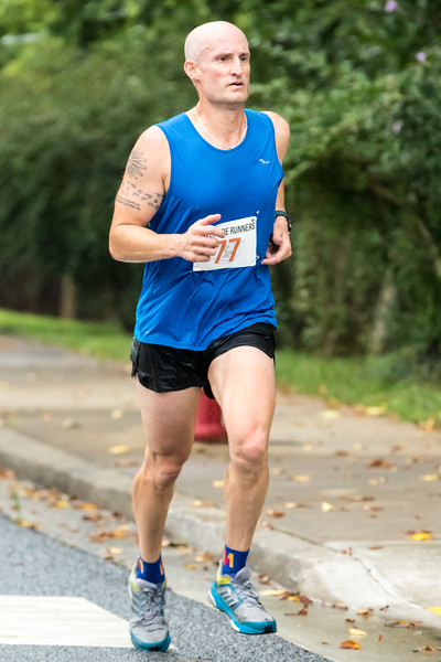 2017 Lynchburg Half Marathon 117.jpg