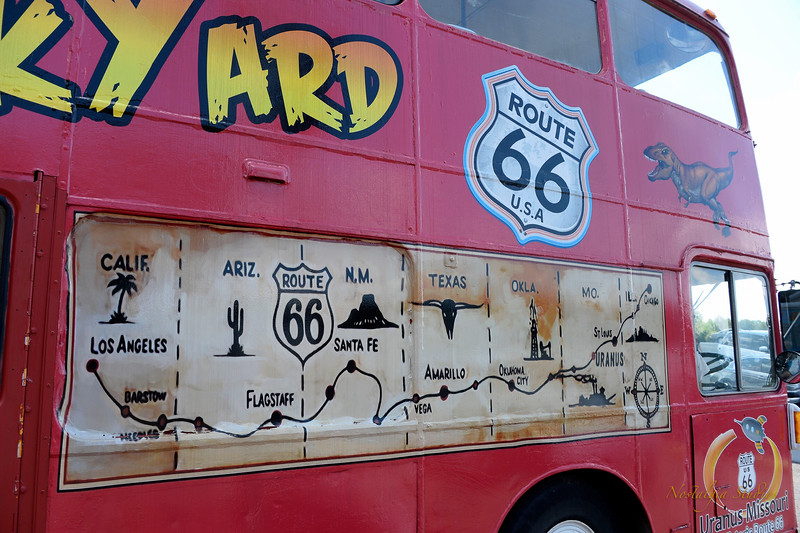 route66-103.jpg