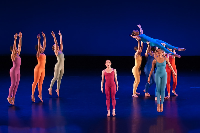 LaGuardia Graduation Dance Friday Performance 2013-78.jpg