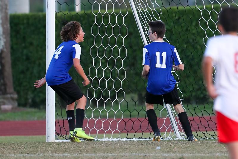 1.28.20 CSN Boys MS Soccer vs ECS-87.jpg