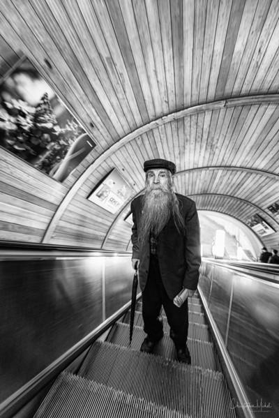 20140531_Moscow Subway_1544.jpg