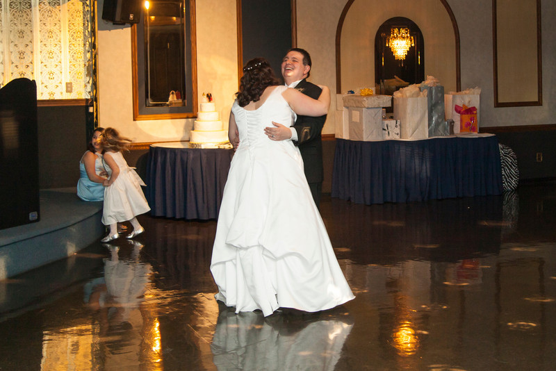 Knobloch Wedding 20120303-19-52 _MG_079308.jpg