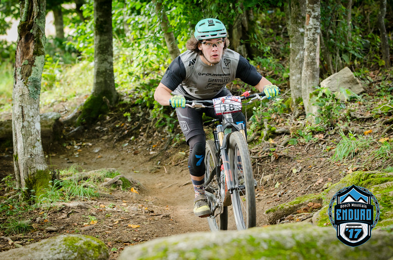 2017 Beech Mountain Enduro-87.jpg
