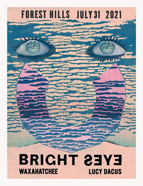 BRIGHT_EYES-final.jpg