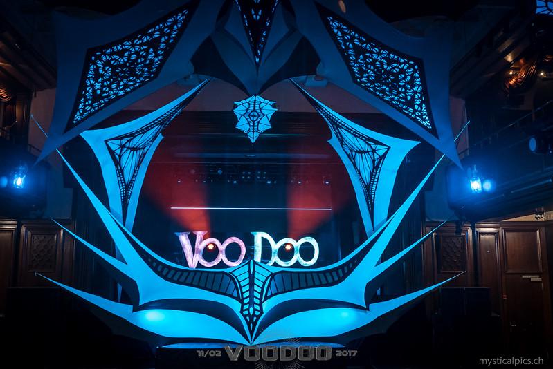 Voodoo_2017_002.jpg