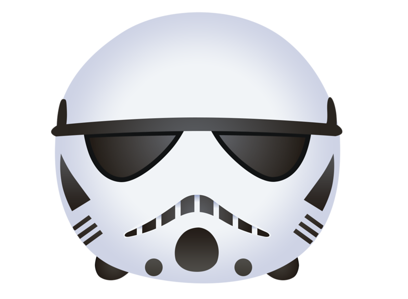 Star Wars_Storm Tropper.png