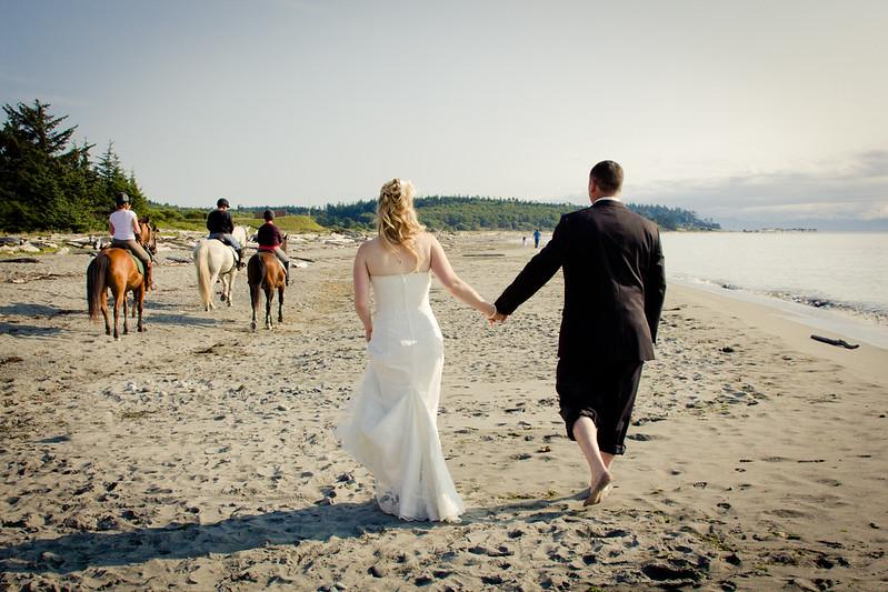 Watts wedding-206.jpg