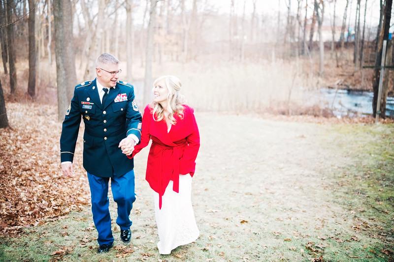 diane-ron-hughes-metro-detroit-wedding-0174.jpg