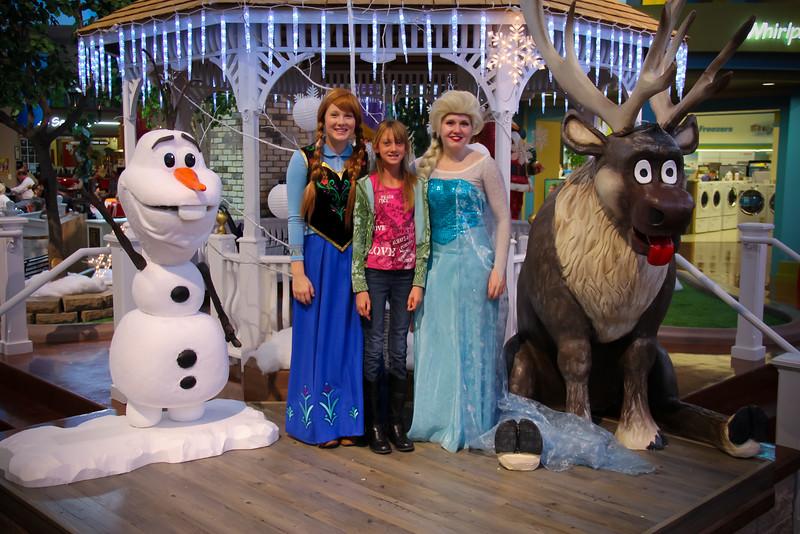BLVD-Frozen-245.jpg