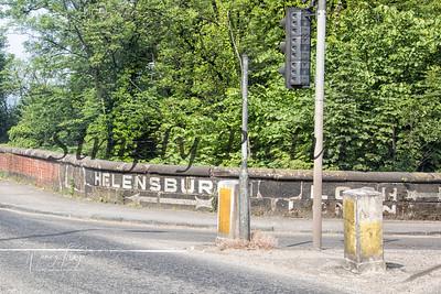 Helensburgh  (1)
