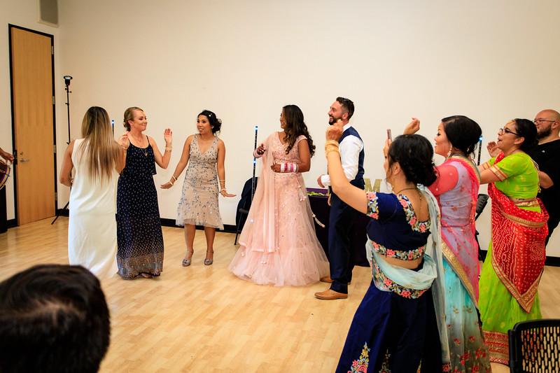 Neelam_and_Matt_Gurdwara_Wedding-1653.jpg