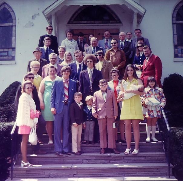 1973-04.JPG