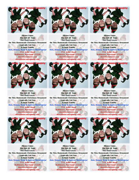 2009 multi sheet orn page.jpg