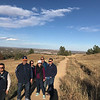 2019 10 19 Idea Boulder PM Hiking