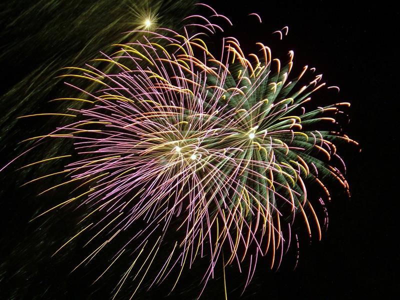 2005_1028tootingfireworks098_edited-1.JPG
