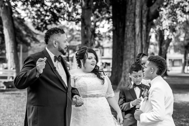 Ford Wedding Ceremony 6.16.2018-396-3.jpg