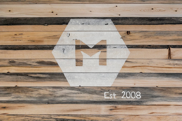 MojoTech 2019