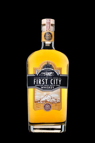 Trail Distilling First City Whiskey - 0006.jpg