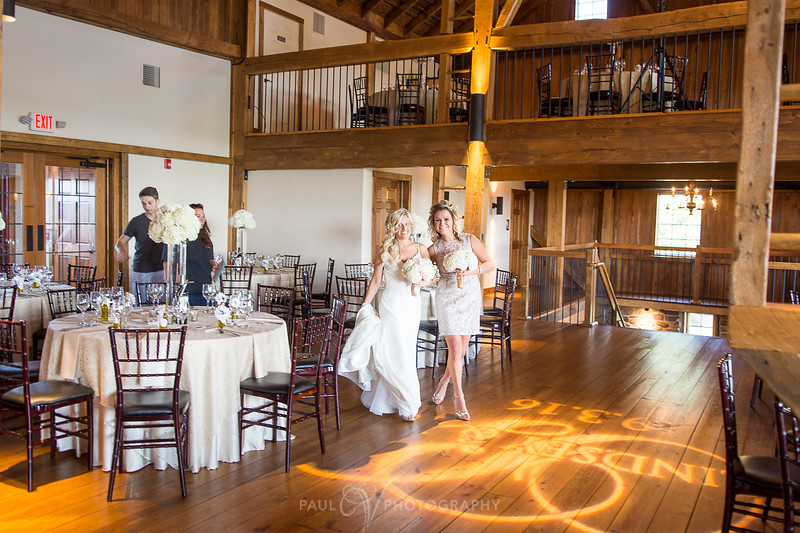 Our_Wedding_333.jpg