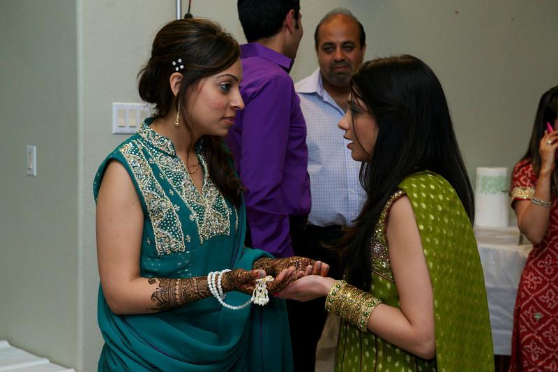 Rahim-Mehndi-2012-06-00589.jpg