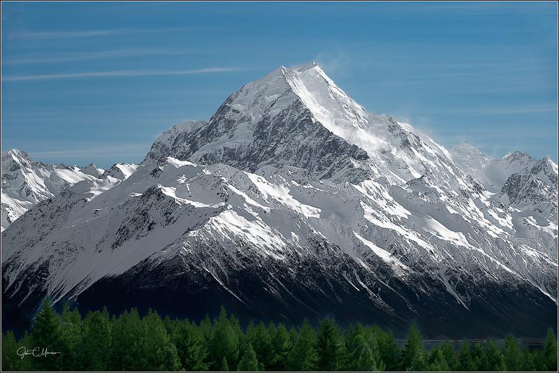 JZ7_4896 Mt Cook wtrees LPr7W.jpg