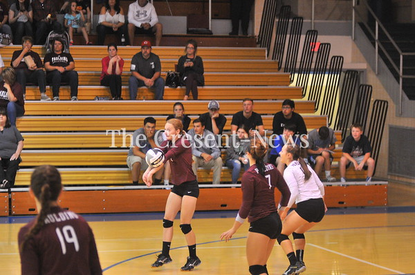09-11-17 Defiance Paulding volleyball