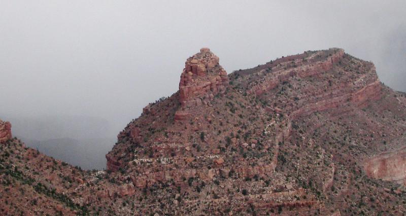grand-canyon-97_18621586865_o.jpg