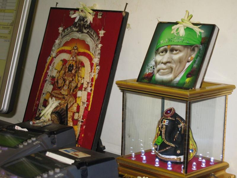 BangaloreIndia2011 746.JPG