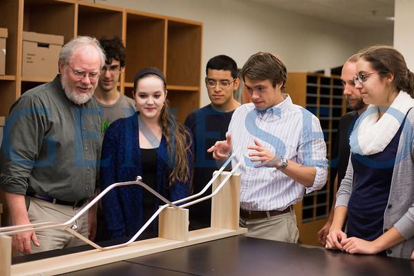PhysTech Students (BLT Program)
