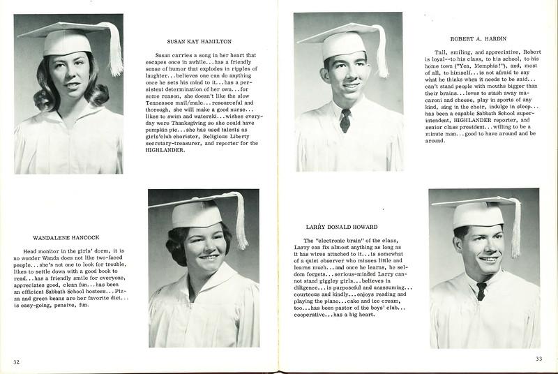 1967 ybook__Page_18.jpg