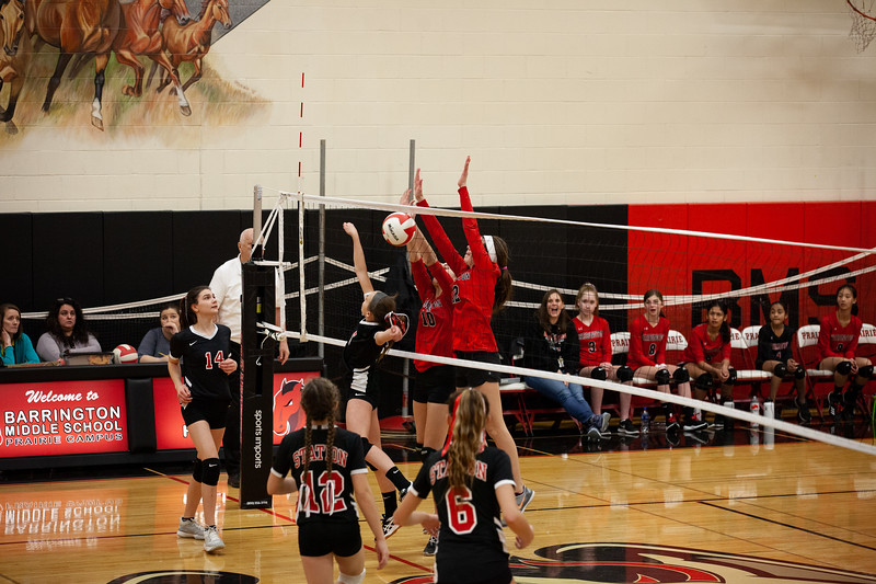 PRAIRIE VOLLEYBALL (33 of 284).jpg