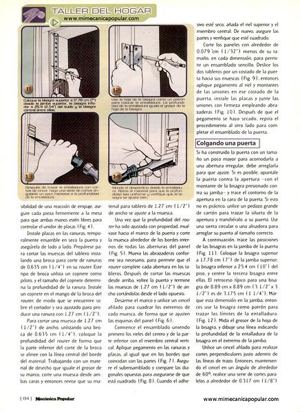 fabricando_puerta_de_madera_en_chapa_abril_1997-03g.jpg