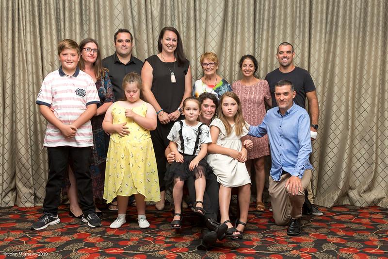20190323 Shanahan family at Keane Family Reunion _JM_2262.jpg