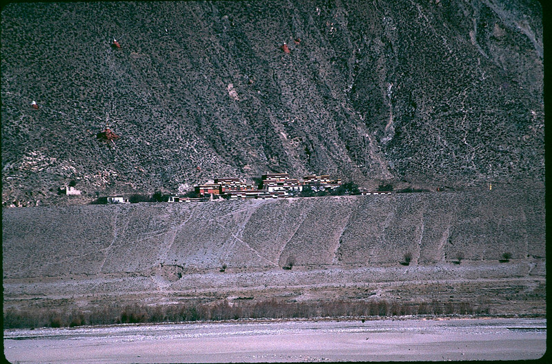 Tibet_Shanghai1_119.jpg