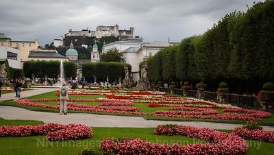 Salzburg, Germany