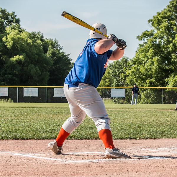 WI Baseball-9297.jpg