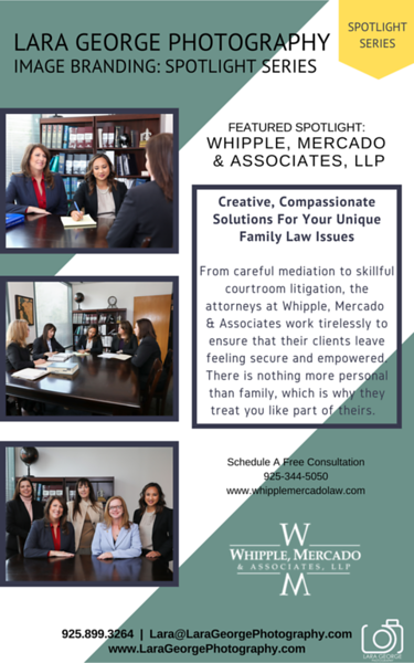 Whipple Mercado Spotlight.png