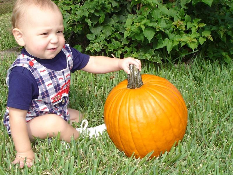 Oct2006_39.jpg