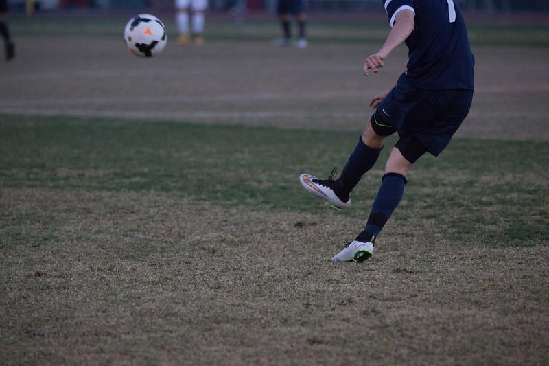 Nick Soccer Senior Year-144.jpg