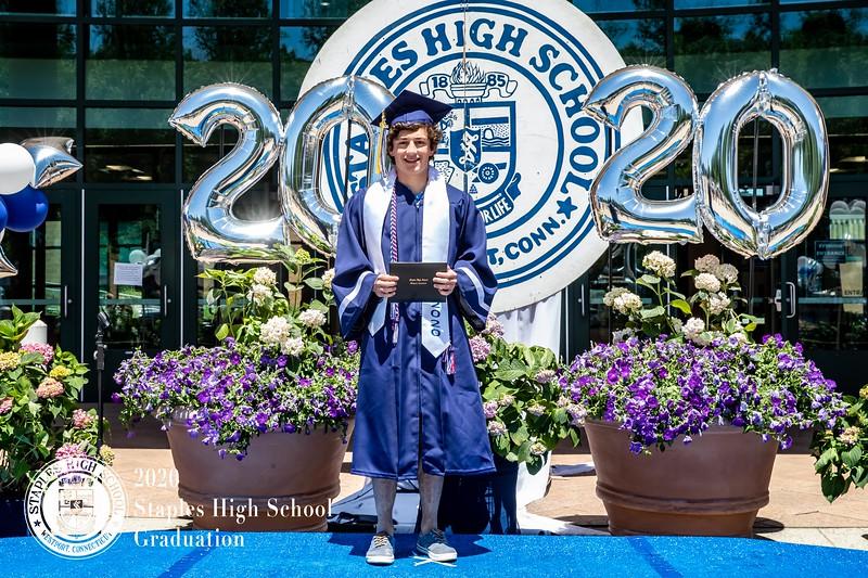 2020 SHS Graduation-1167.jpg