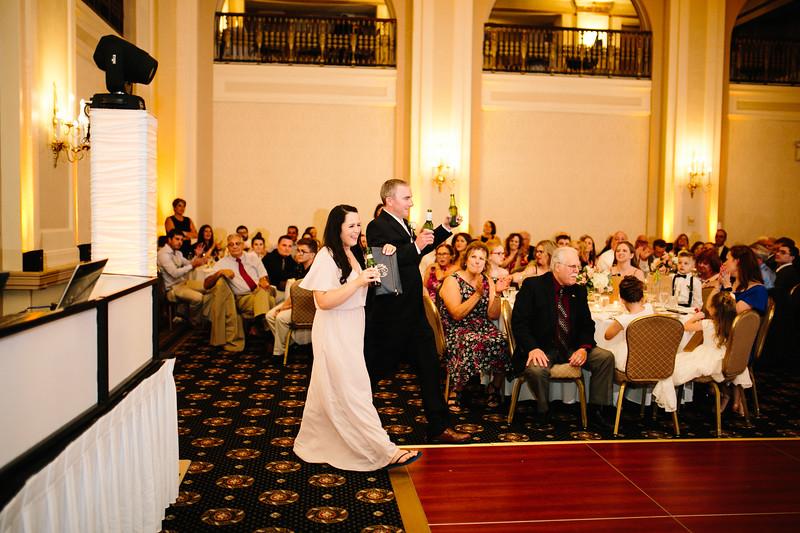 Kimberley_and_greg_bethehem_hotel_wedding_image-792.jpg
