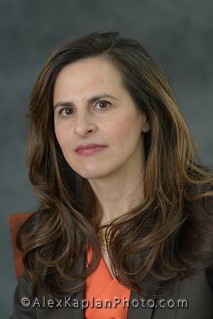 Carol Kaplan