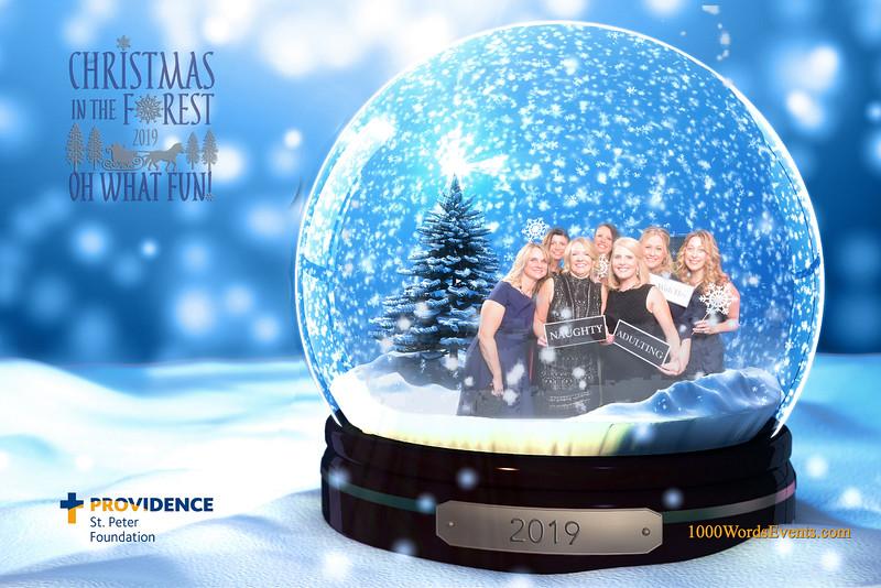 Providence Christmas Forest-064.jpg