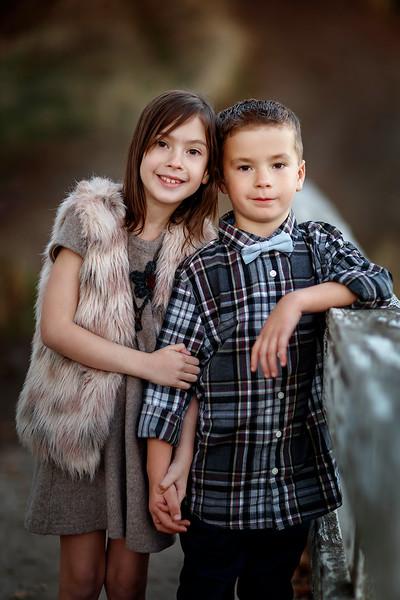Kids065a.jpg